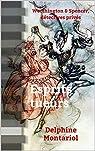 Worthington & Spencer, détectives privés, tome 2 : Esprits tueurs par Montariol