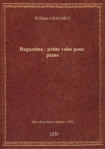 ragazzina-petite-valse-pour-piano-par-william-chaumet-ill-par-barbizet