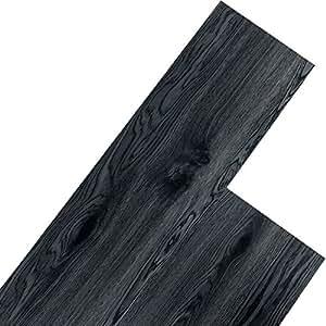 stilista vinyl laminat dielen 15 dekors w hlbar 5 07m oder 20m rutschfest wasserfest. Black Bedroom Furniture Sets. Home Design Ideas