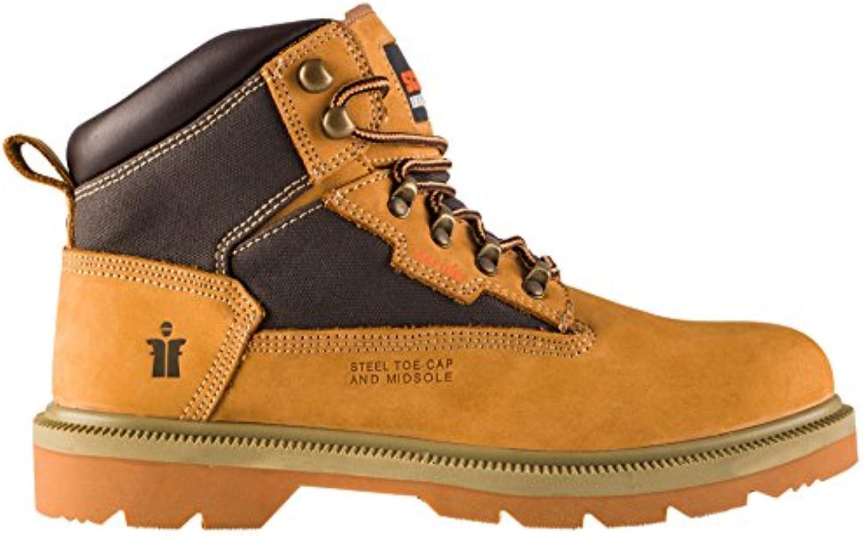 Donna  Uomo Scruffs - Stivali T51464 Uomo Superficie facile facile facile da pulire Il materiale di altissima qualità Besteseller | Autentico  a97f32