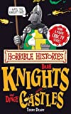 Dark Knights and Dingy Castles (Horrible Histories Special)