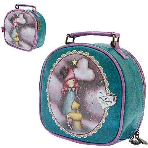 mini-beauty-case-the-dreamer-cm-17x16x8-gorjuss