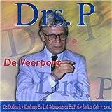 Songtexte von Drs. P - De veerpont