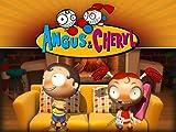 Angus & Cheryl - Staffel 1