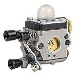 Beehive filtro Aftermarket carbure Tor Carb Fits Stihl FS38FS45FS46FS55fs74fs75fs76fs80fs85Trimmers
