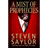 A Mist of Prophecies (Gordianus the Finder Book 9)
