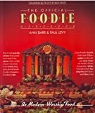 """Harpers and Queen"" Official Foodie Handbook"