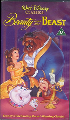 beauty-and-the-beast-disney-vhs-1992