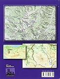 Image de Gorbeia (Mapas Pirenaicos)
