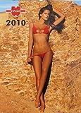 Produkt-Bild: Würth WERKSTATTKALENDER ??? 2010 ??? mit Izabel Goulart ??? Erotik - Erotic - Erotica - Kalender - Calendar - CALENDRIER - CALENDARIO ???