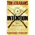 Intention (A Political Conspiracy Book 2)