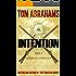 Intention (A Political Conspiracy Book 2)