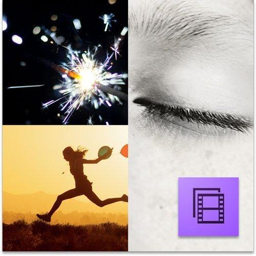 Adobe Premiere Elements 11 [Mac & PC] [DOWNLOAD] (Premiere Adobe 11)
