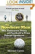 #8: The Nowhere Men