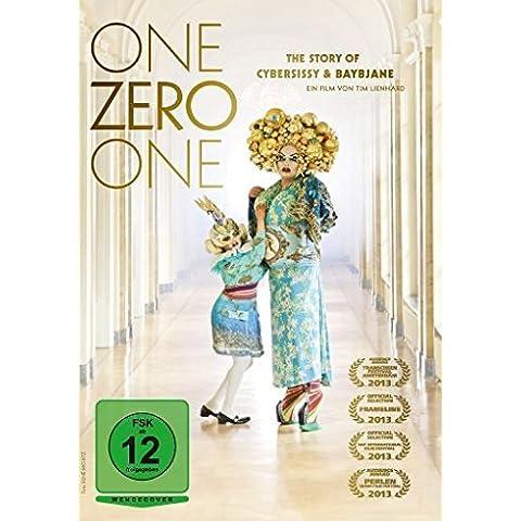 One Zero One: The Story of Cybersissy & BayBjane