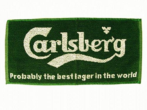 serviette-de-bar-carlsberg