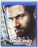 Lobezno Inmortal [Blu-ray]