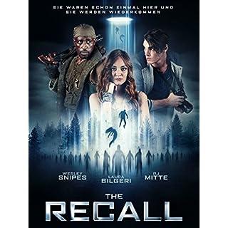 The Recall [dt./OV]
