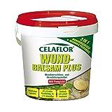 Celaflor Wundbalsam Plus - 500 g