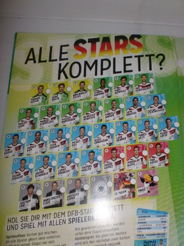 rewe-2014-coupe-du-monde-de-football-bresil-ramba-zamba-34-kit-complet-pour-les-cartes