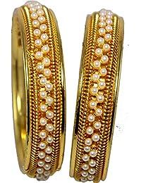 Bangle Women's Bangles & Bracelets: Buy Bangle Women's Bangles