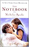 The Notebook price comparison at Flipkart, Amazon, Crossword, Uread, Bookadda, Landmark, Homeshop18