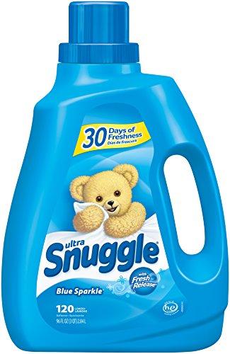 snuggle-fabric-softener-liquid-blue-sparkle-96-ounces-120-loads-by-snuggle