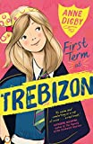 Image de First Term at Trebizon