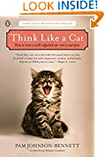 #10: Think Like a Cat: How to Raise a Well-Adjusted Cat--Not a Sour Puss