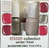 Essie Nagellack - 2014 Winter Kollektion - Mini Cube