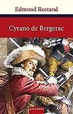 ISBN 3866477910