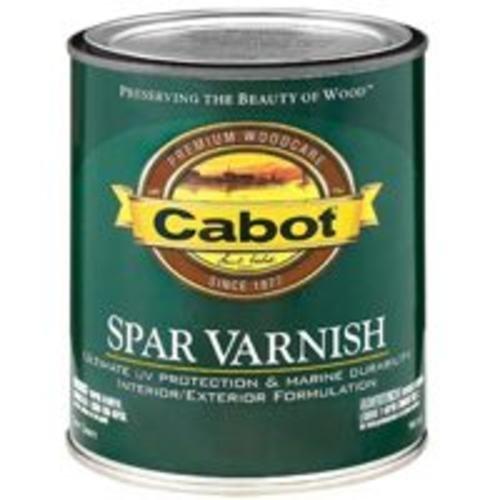 cabot-1440018047005-interior-exterior-semi-gloss-spar-varnish-1-quart-by-cabot