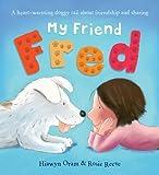 ISBN: 1407109340 - My Friend Fred