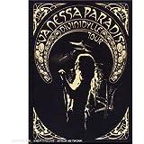 Paradis, Vanessa - Divinidylle Tour [Édition Limitée]