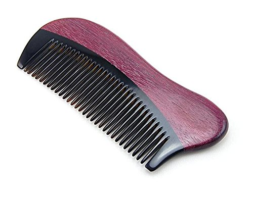 cineen-wooden-beard-comb-for-superior-men-finest-quality-pocket-handmade-comb-for-beard-moustache-gr