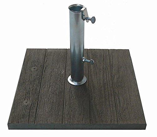 maffei-art-304-zementfuss-fuer-schirme-holzanschein-gewicht-kg-20-cm50x50-verzincktstahl-rohr-mit-ad