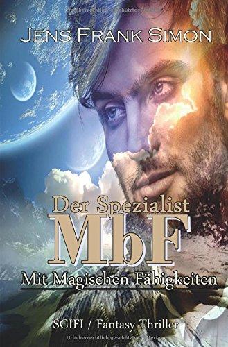 der-spezialist-mbf-mit-magischen-fahigkeiten