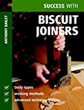 Biscuit Joiners - Best Reviews Guide