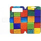 Flip Pu Leather Carcasa Cover para Funda Samsung Sm-N9200 Galaxy Note 5 Funda Case SC