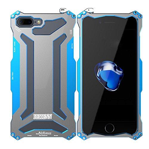 iphone-7-metal-bumper-case-eastcoo-aluminum-metal-military-full-body-tough-armor-silm-heavy-duty-hyb
