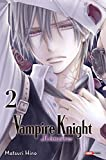 Telecharger Livres Vampire Knight memoires T02 (PDF,EPUB,MOBI) gratuits en Francaise
