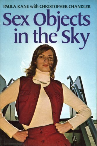 sex-objects-in-the-sky-a-personal-account-of-the-stewardess-rebellion