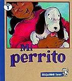 Mi Perrito (Dejame Leer) by Inez Greene (1995-10-01)