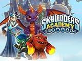 Skylanders Academy, Staffel 1