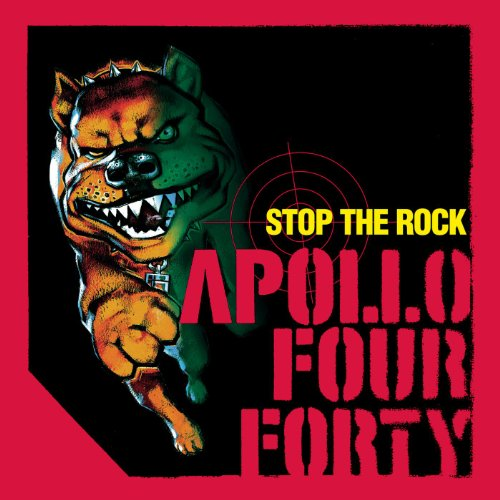 stop-the-rock-apollo-440-mix
