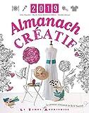 Almanach créatif 2019