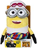 """Despicable Me Cattivissimo Me, peluche DM3""""Freedonian Jerry (dimensioni medie), rif. 9085B"""