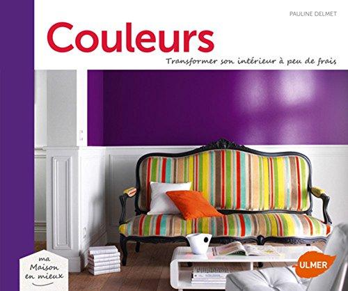 couleurs-transformer-son-interieur-a-peu-de-frais