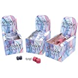 Smoke Bombs / Pellets (2pc Pack)