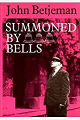 Summoned by Bells Paperback